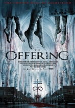 The Offering (2016)
