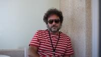 Entrevista a Enrique López Lavigne